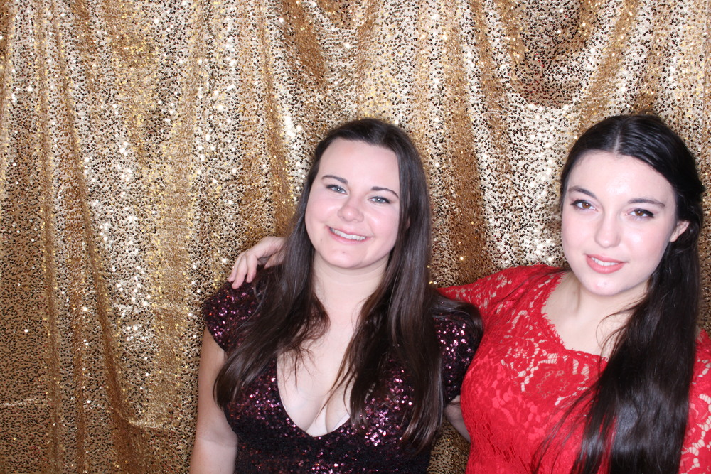 Guest House Events Photo Booth Originals Phi Sigma Sigma (178).jpg