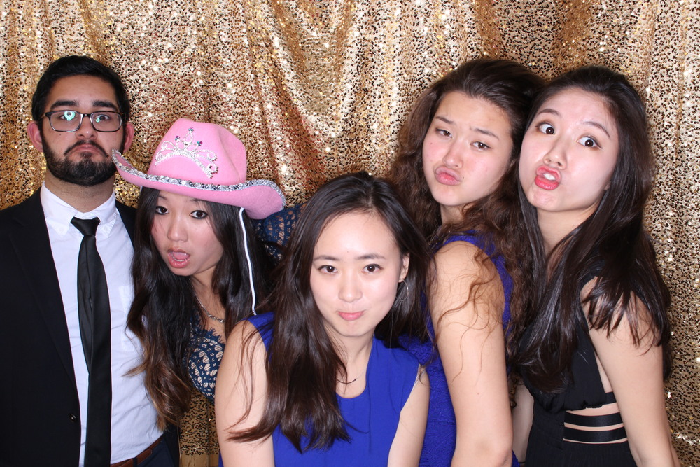 Guest House Events Photo Booth Originals Phi Sigma Sigma (183).jpg