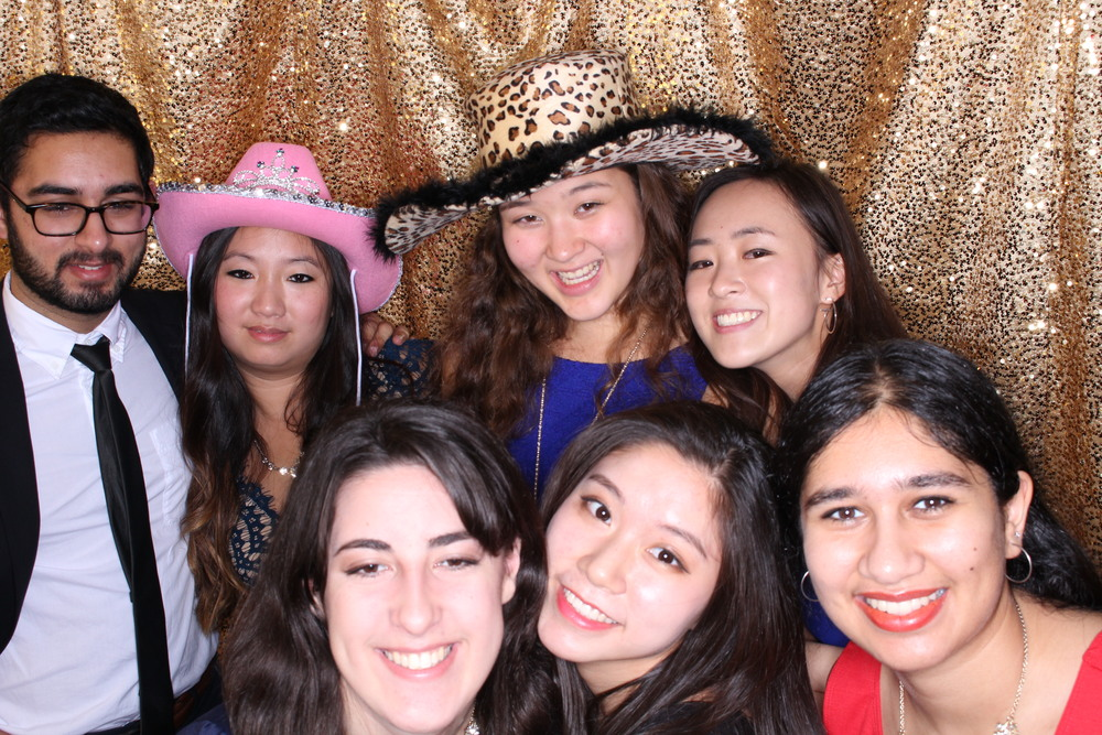 Guest House Events Photo Booth Originals Phi Sigma Sigma (184).jpg