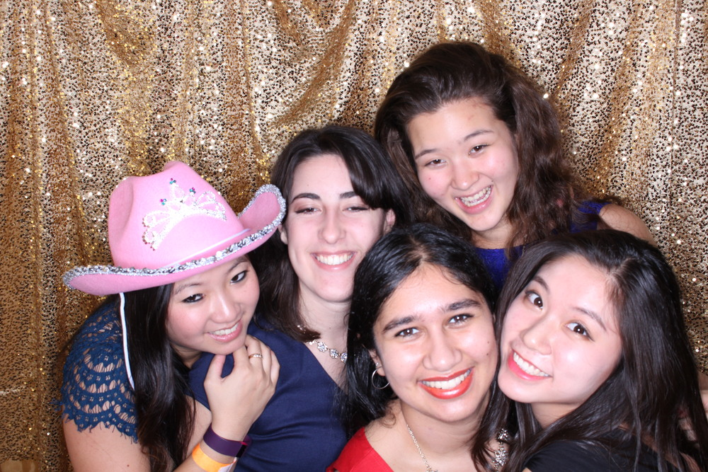 Guest House Events Photo Booth Originals Phi Sigma Sigma (185).jpg