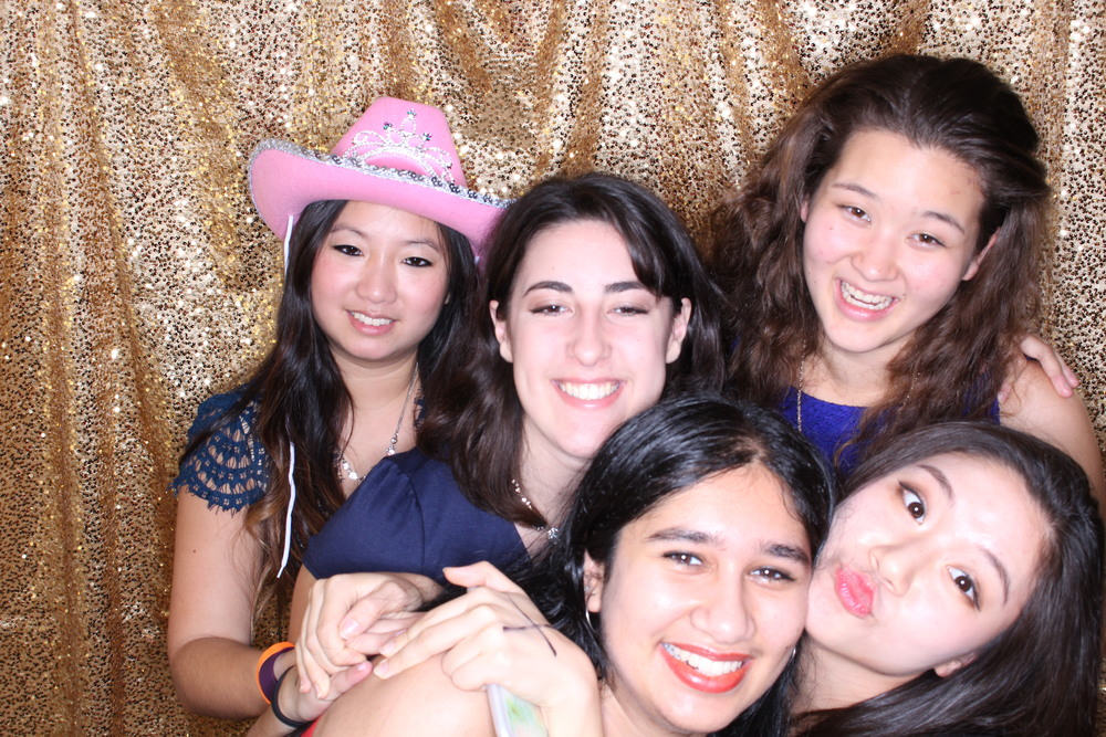 Guest House Events Photo Booth Originals Phi Sigma Sigma (186).jpg