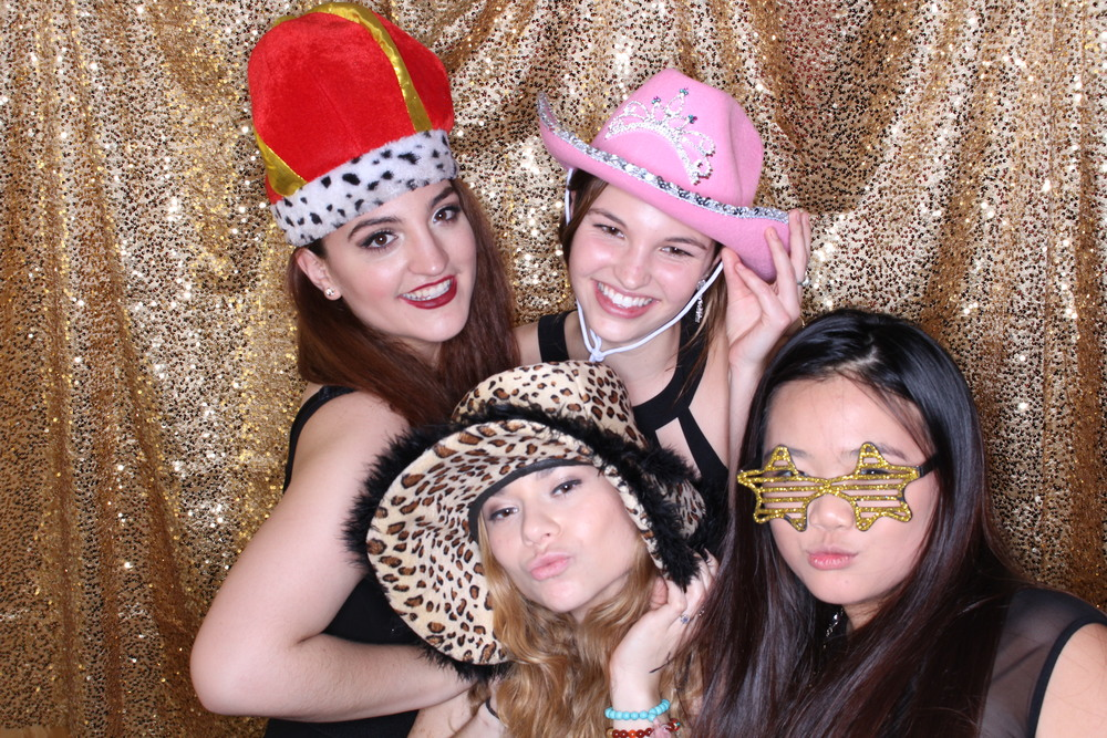 Guest House Events Photo Booth Originals Phi Sigma Sigma (189).jpg