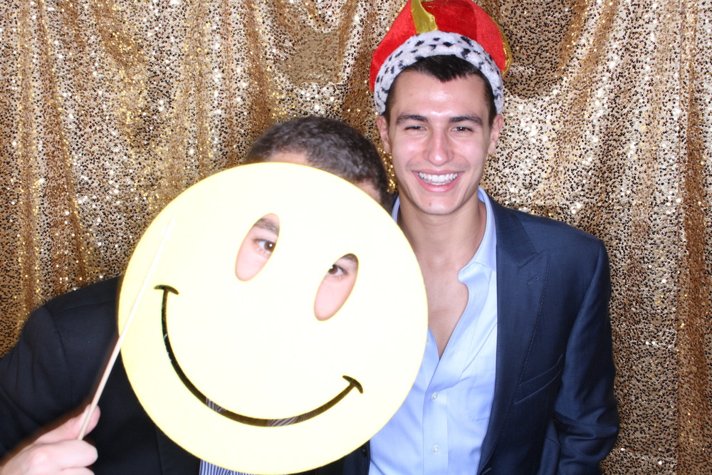 Guest House Events Photo Booth Originals Phi Sigma Sigma (196).jpg