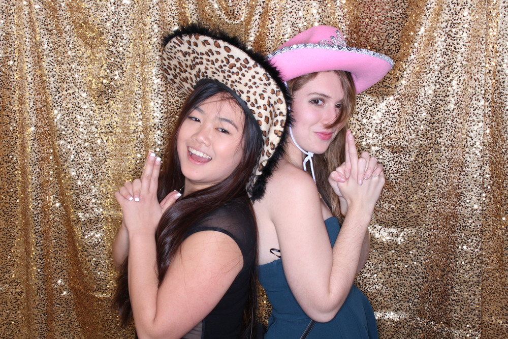 Guest House Events Photo Booth Originals Phi Sigma Sigma (195).jpg