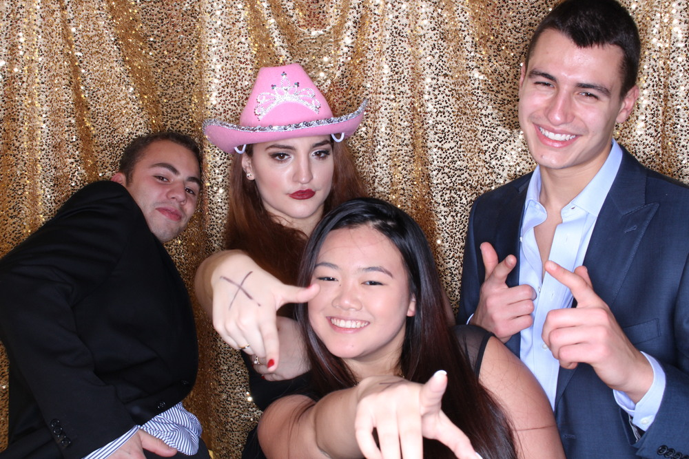 Guest House Events Photo Booth Originals Phi Sigma Sigma (201).jpg