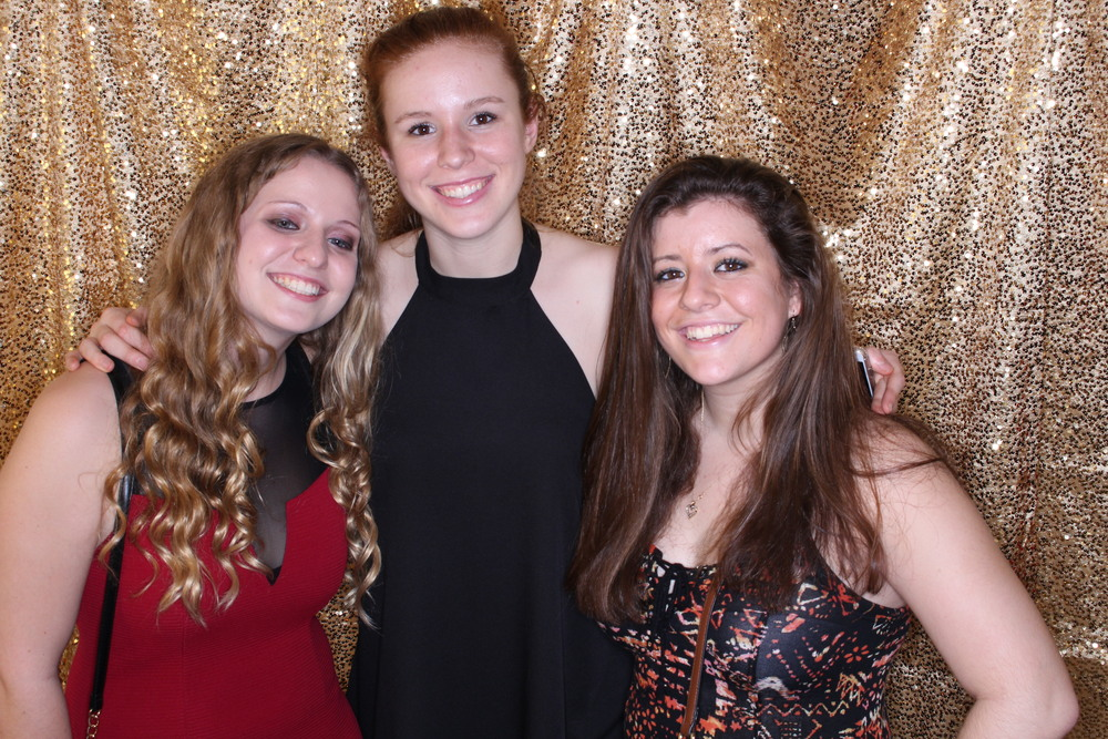 Guest House Events Photo Booth Originals Phi Sigma Sigma (205).jpg