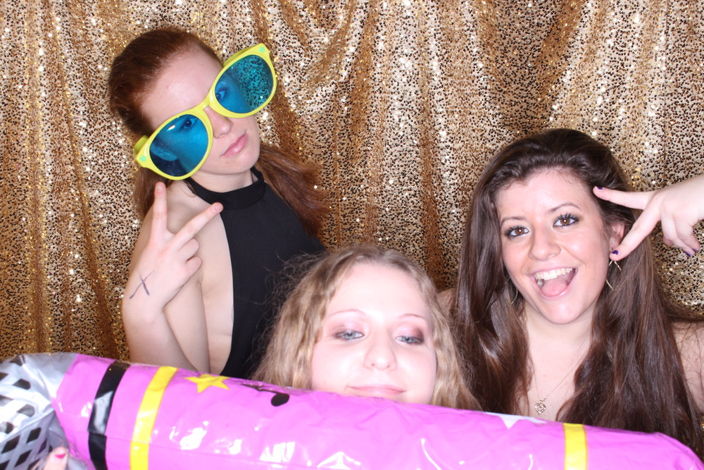 Guest House Events Photo Booth Originals Phi Sigma Sigma (207).jpg
