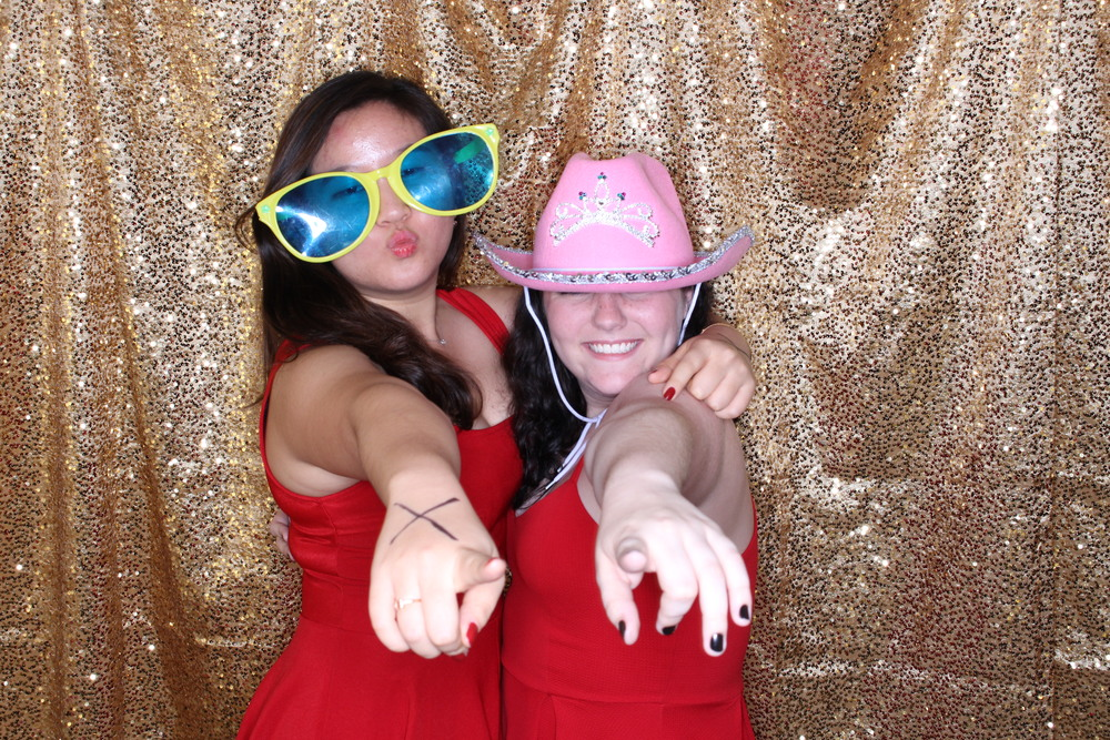 Guest House Events Photo Booth Originals Phi Sigma Sigma (210).jpg