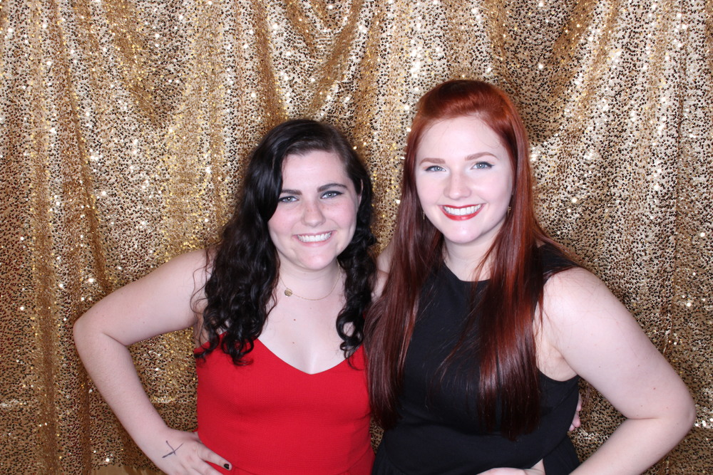 Guest House Events Photo Booth Originals Phi Sigma Sigma (211).jpg