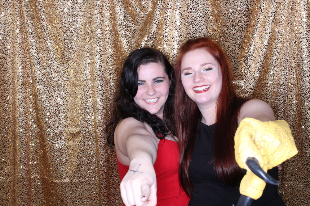 Guest House Events Photo Booth Originals Phi Sigma Sigma (213).jpg