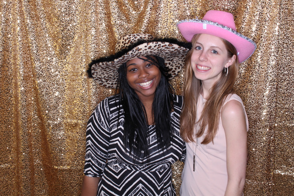 Guest House Events Photo Booth Originals Phi Sigma Sigma (214).jpg