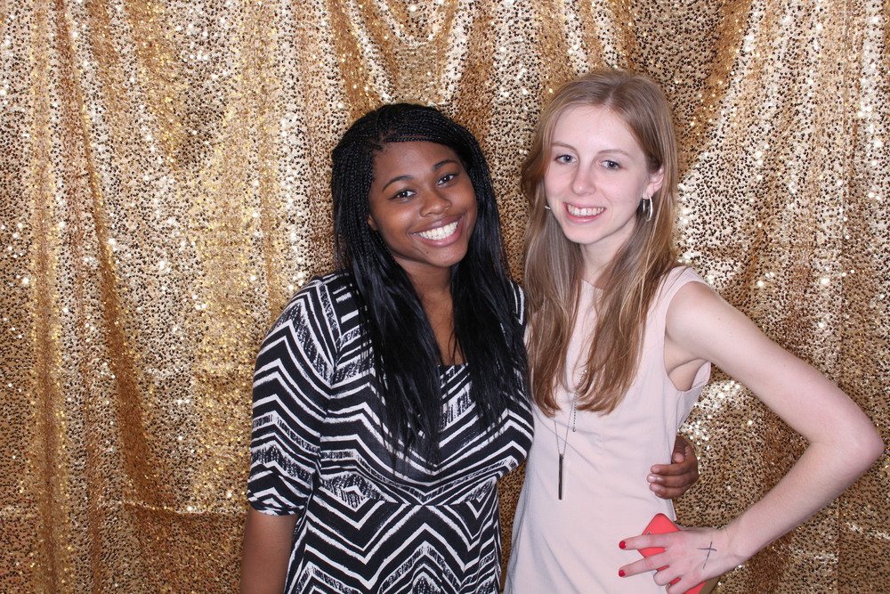 Guest House Events Photo Booth Originals Phi Sigma Sigma (216).jpg