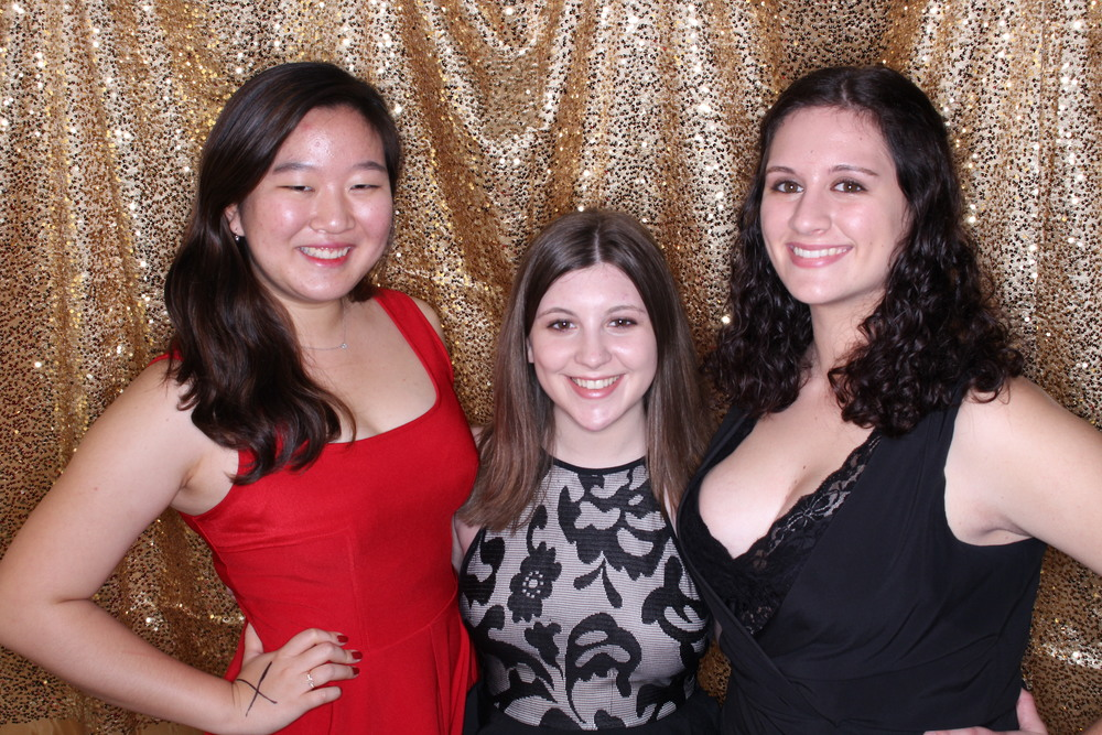 Guest House Events Photo Booth Originals Phi Sigma Sigma (217).jpg