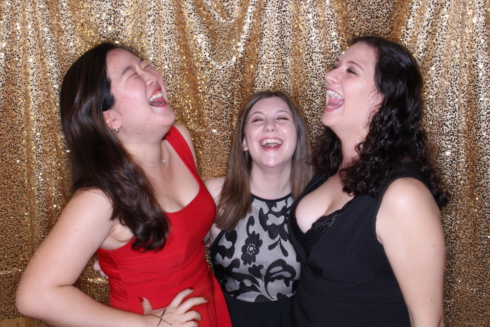 Guest House Events Photo Booth Originals Phi Sigma Sigma (219).jpg