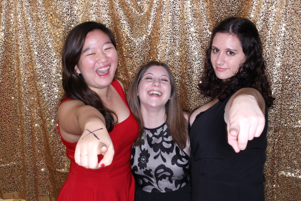 Guest House Events Photo Booth Originals Phi Sigma Sigma (218).jpg
