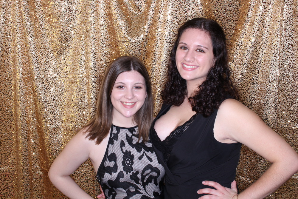 Guest House Events Photo Booth Originals Phi Sigma Sigma (222).jpg