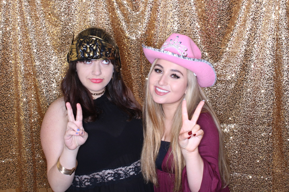 Guest House Events Photo Booth Originals Phi Sigma Sigma (225).jpg