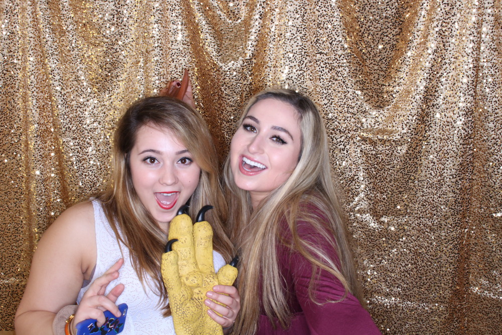 Guest House Events Photo Booth Originals Phi Sigma Sigma (227).jpg