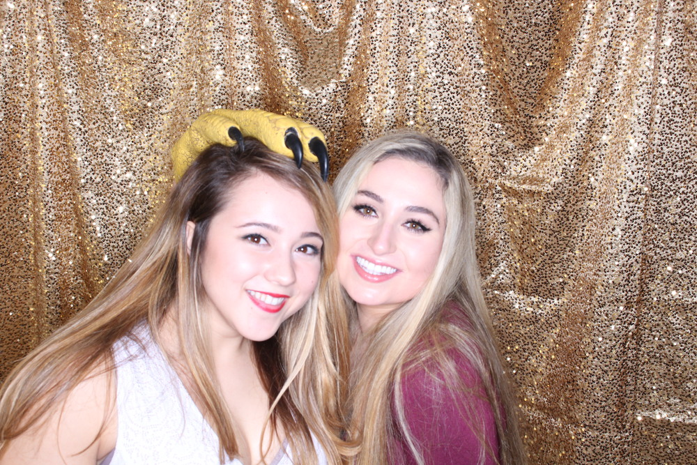 Guest House Events Photo Booth Originals Phi Sigma Sigma (228).jpg