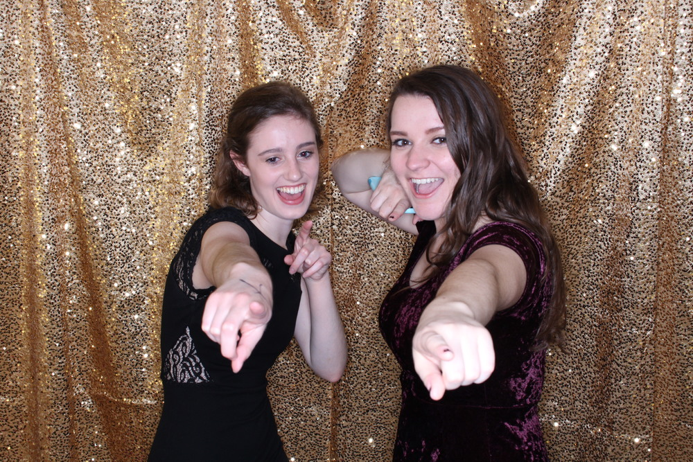 Guest House Events Photo Booth Originals Phi Sigma Sigma (235).jpg