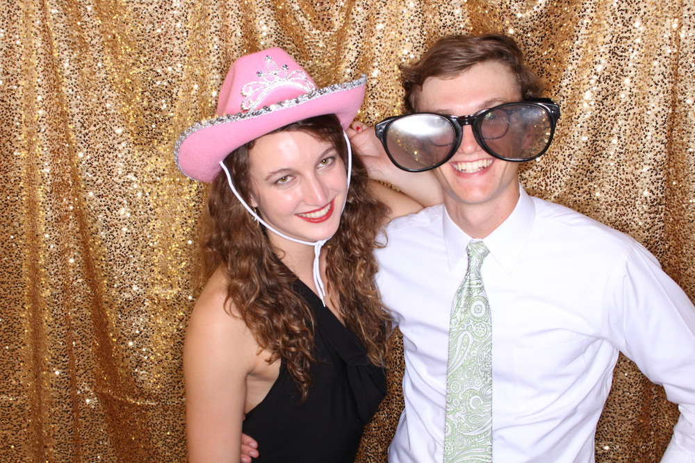 Guest House Events Photo Booth Originals Phi Sigma Sigma (238).jpg