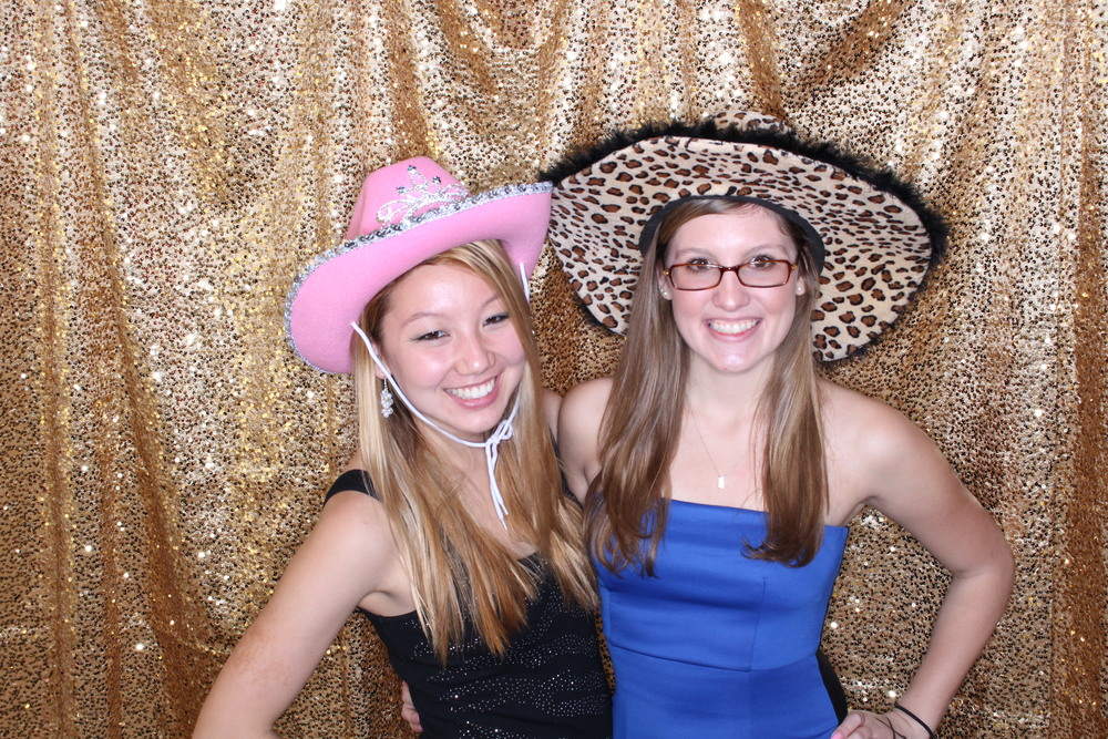 Guest House Events Photo Booth Originals Phi Sigma Sigma (241).jpg
