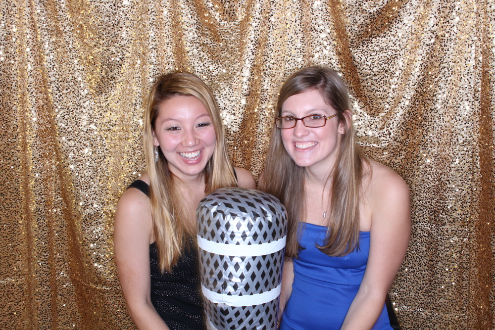 Guest House Events Photo Booth Originals Phi Sigma Sigma (242).jpg