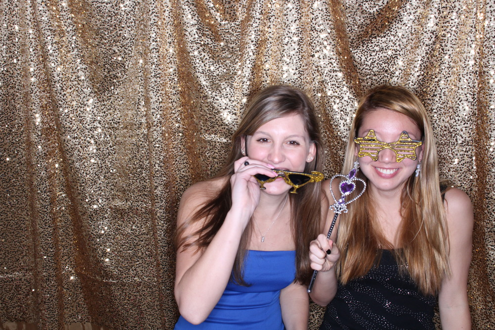 Guest House Events Photo Booth Originals Phi Sigma Sigma (243).jpg