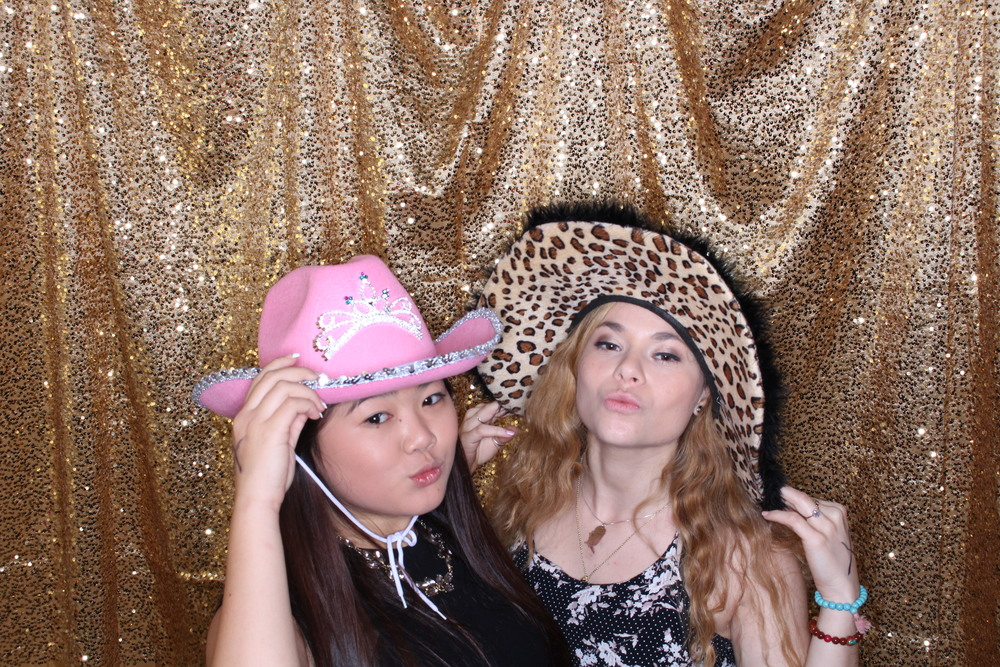 Guest House Events Photo Booth Originals Phi Sigma Sigma (247).jpg