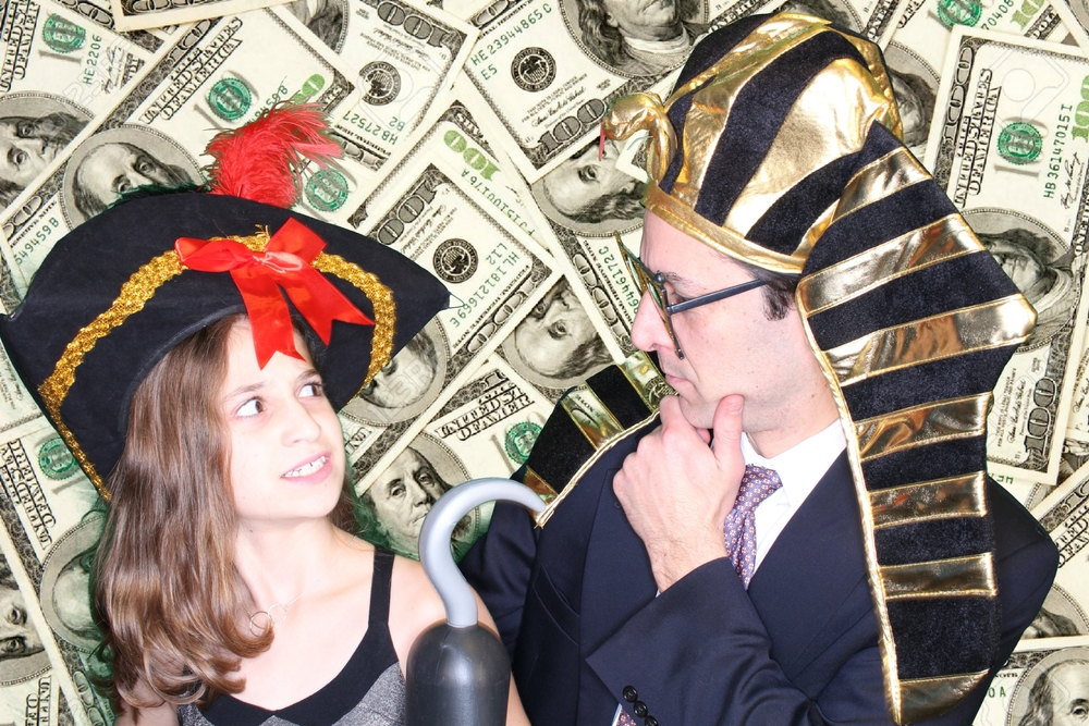 Guest House Events Photo Booth Bat Mitzvah (4).jpg