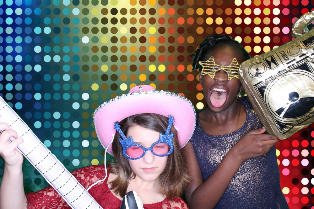 Guest House Events Photo Booth Bat Mitzvah (6).jpg