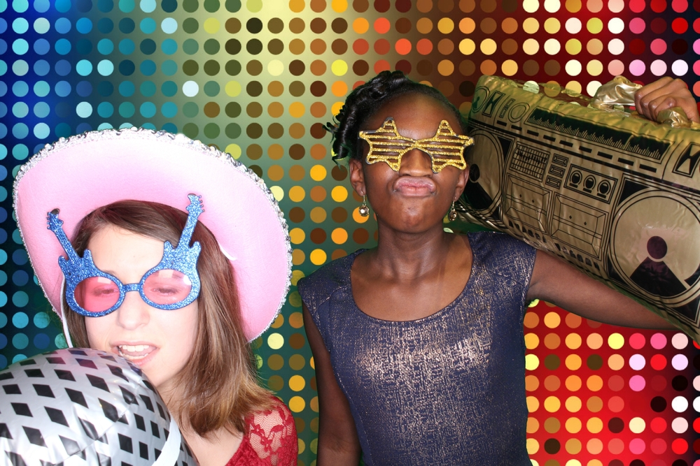 Guest House Events Photo Booth Bat Mitzvah (5).jpg