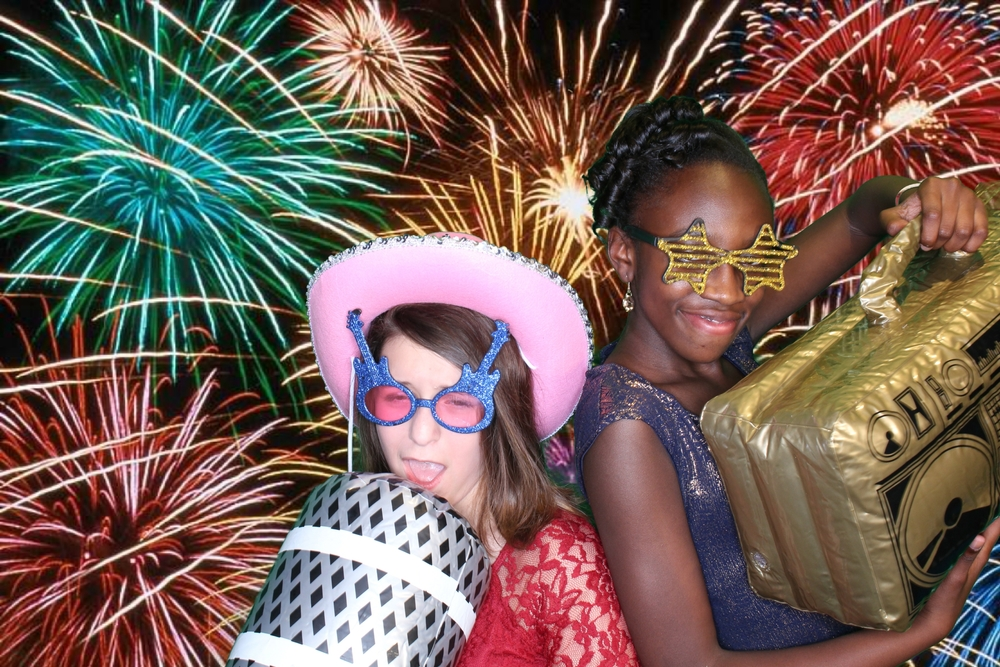 Guest House Events Photo Booth Bat Mitzvah (7).jpg