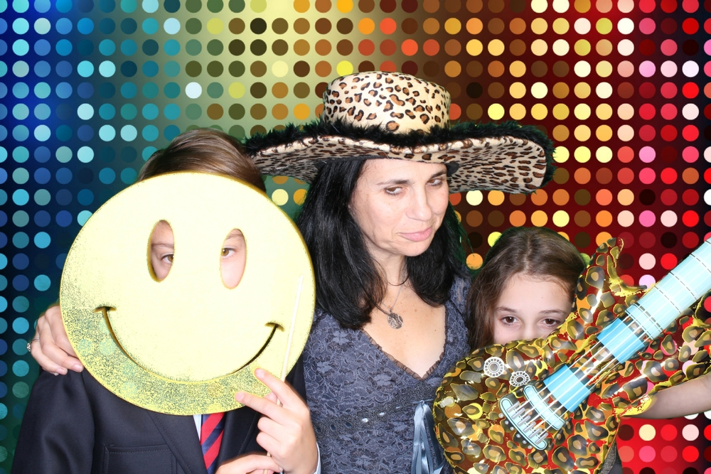 Guest House Events Photo Booth Bat Mitzvah (10).jpg