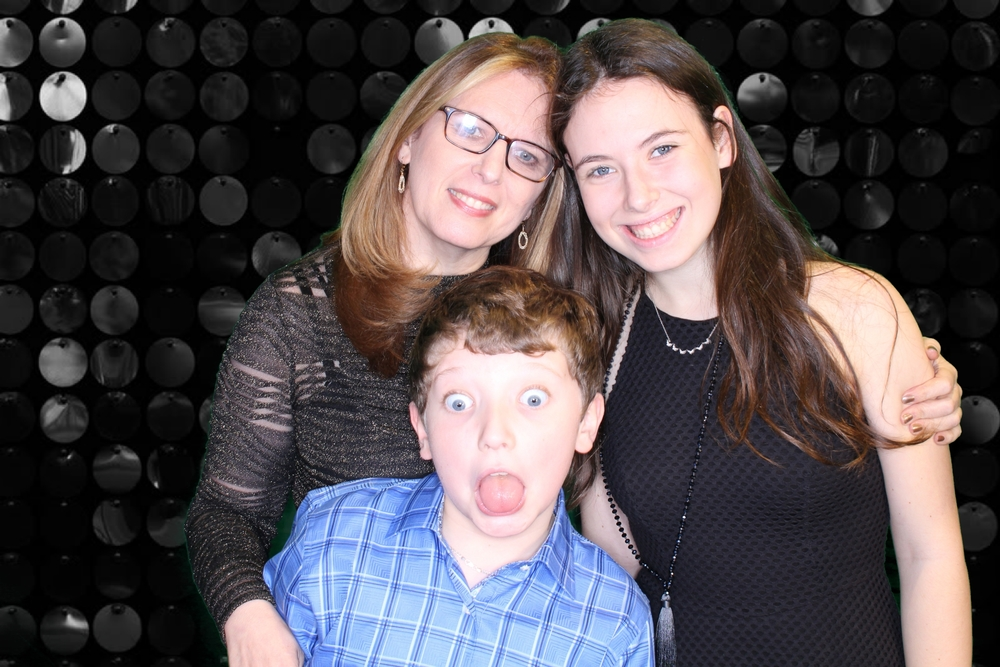 Guest House Events Photo Booth Bat Mitzvah (14).jpg
