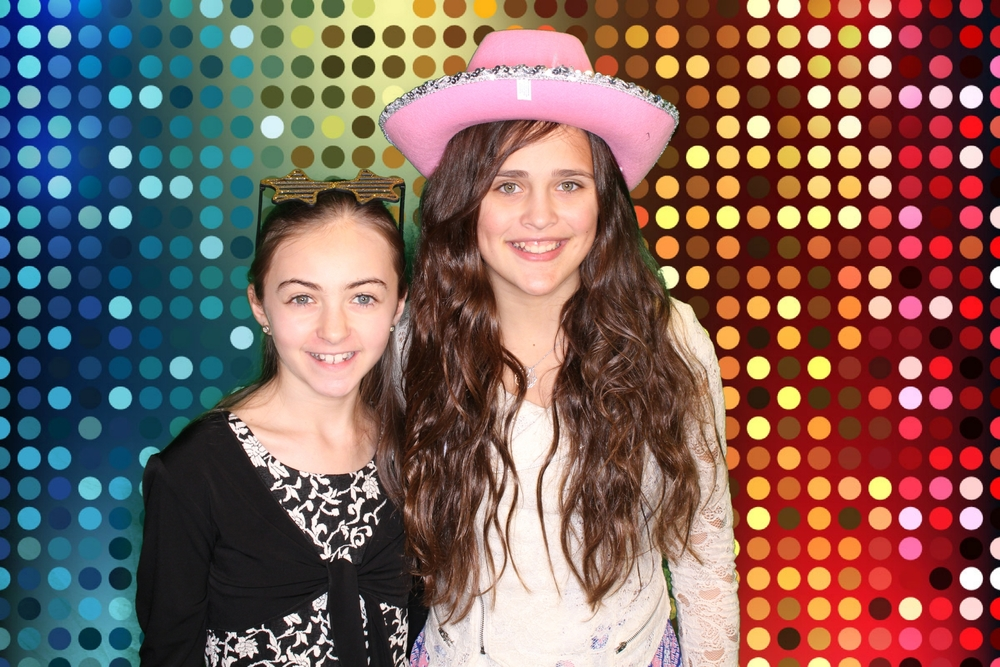 Guest House Events Photo Booth Bat Mitzvah (19).jpg