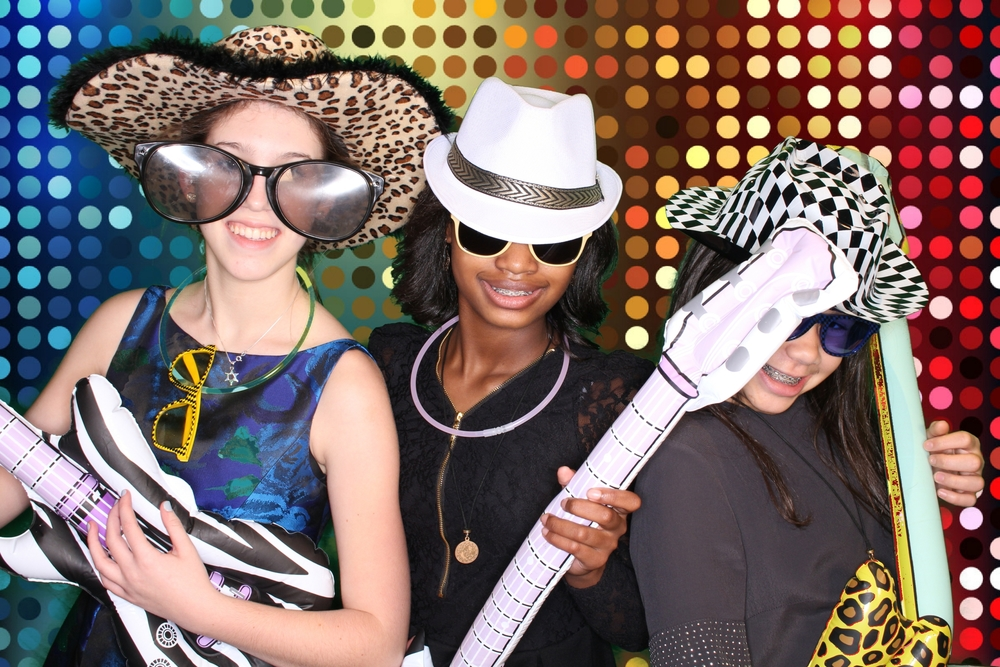 Guest House Events Photo Booth Bat Mitzvah (27).jpg