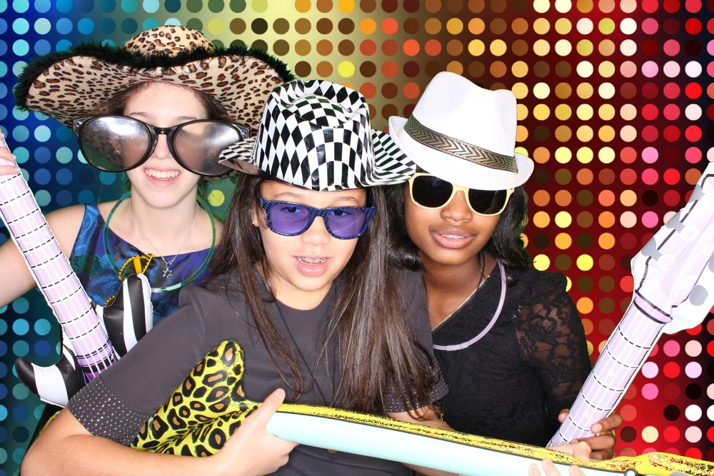 Guest House Events Photo Booth Bat Mitzvah (28).jpg