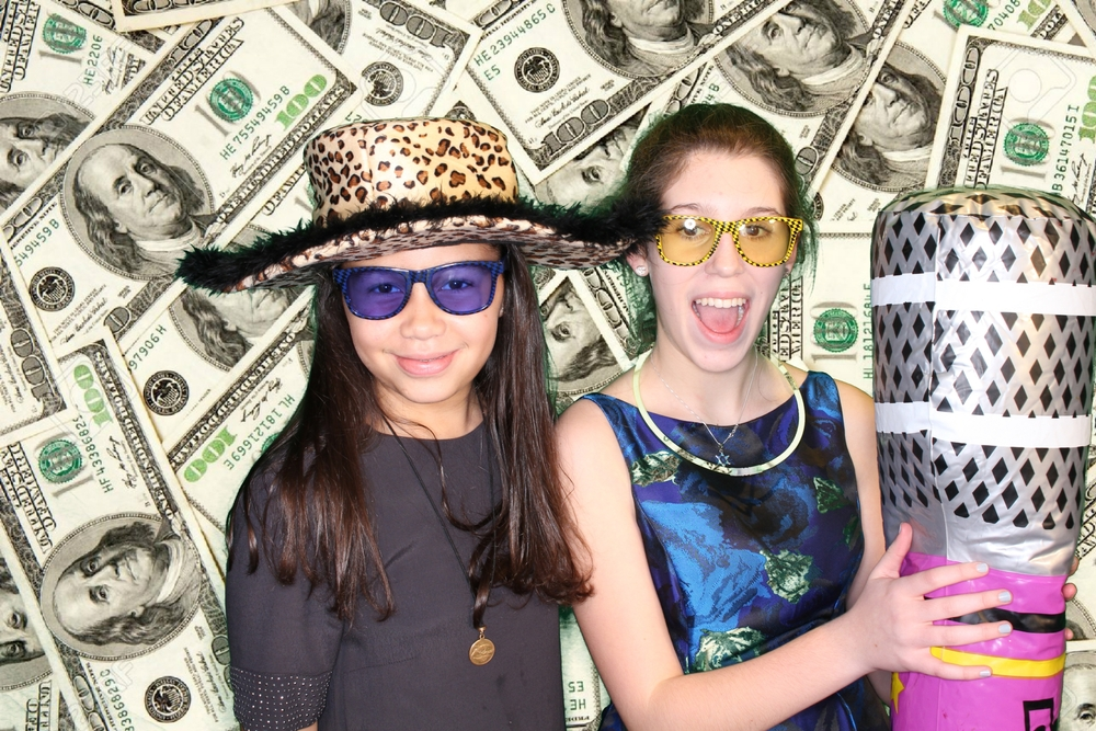 Guest House Events Photo Booth Bat Mitzvah (31).jpg