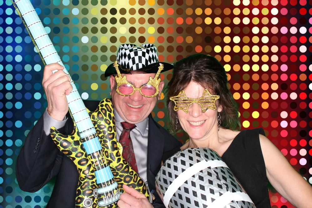 Guest House Events Photo Booth Bat Mitzvah (34).jpg