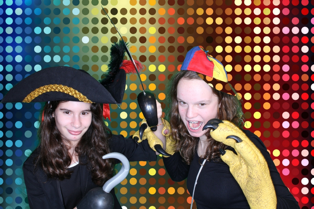 Guest House Events Photo Booth Bat Mitzvah (33).jpg