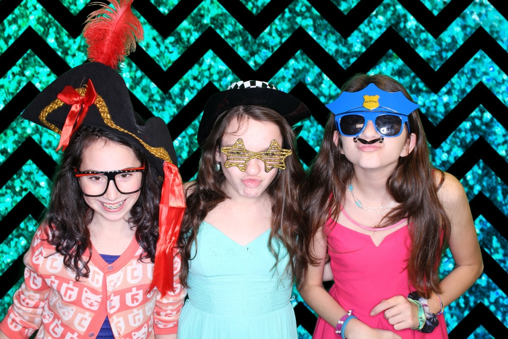 Guest House Events Photo Booth Bat Mitzvah (37).jpg