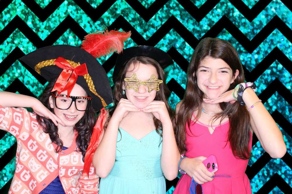 Guest House Events Photo Booth Bat Mitzvah (38).jpg