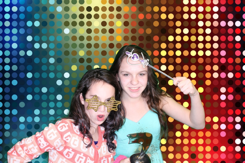 Guest House Events Photo Booth Bat Mitzvah (40).jpg