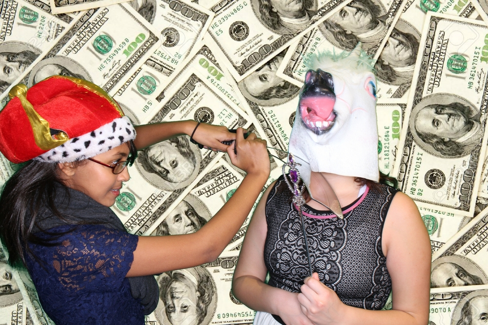 Guest House Events Photo Booth Bat Mitzvah (41).jpg