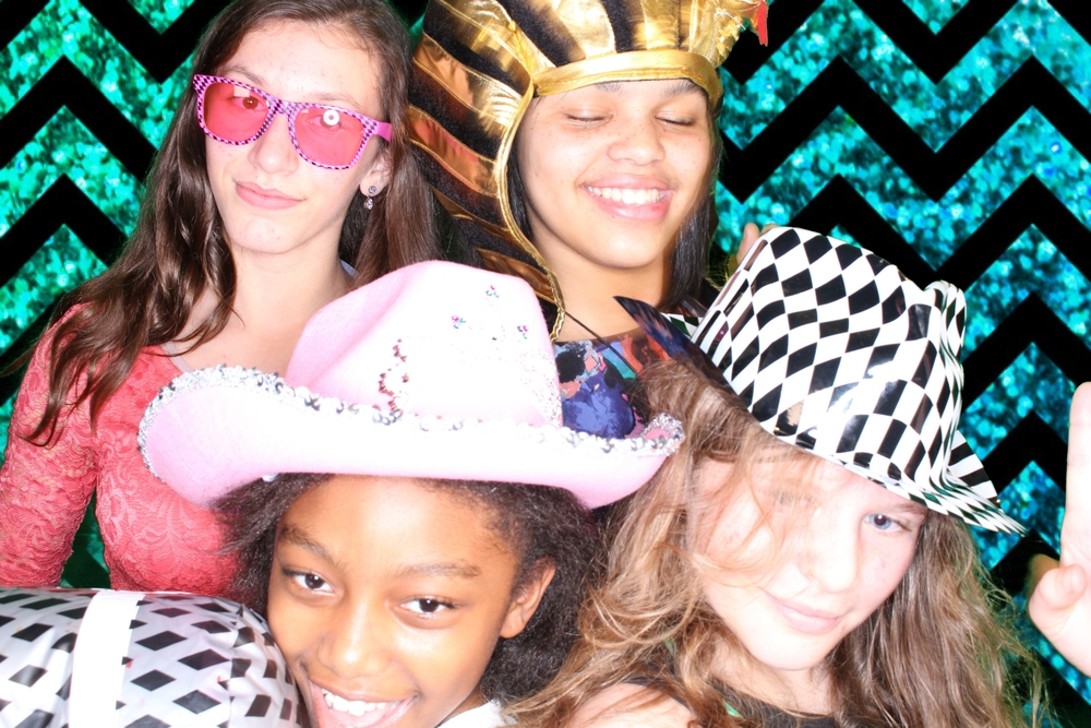 Guest House Events Photo Booth Bat Mitzvah (49).jpg