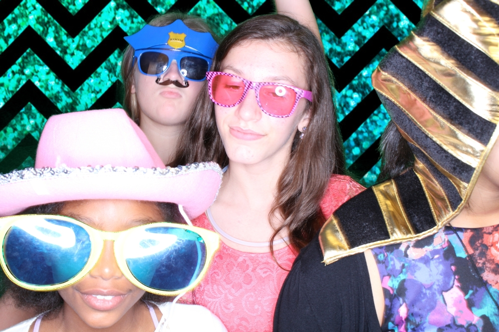 Guest House Events Photo Booth Bat Mitzvah (48).jpg