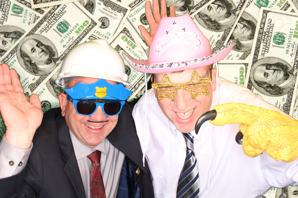 Guest House Events Photo Booth Bat Mitzvah (50).jpg