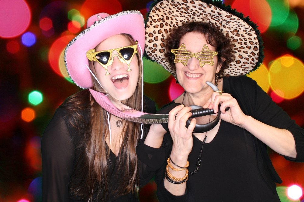 Guest House Events Photo Booth Bat Mitzvah (52).jpg