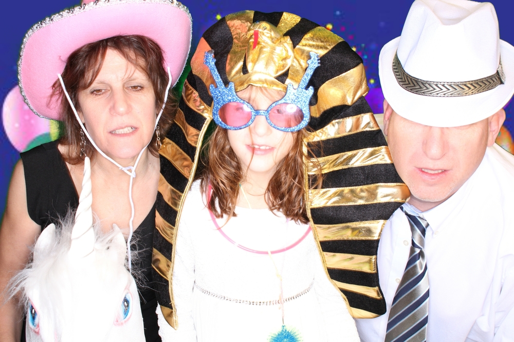 Guest House Events Photo Booth Bat Mitzvah (57).jpg